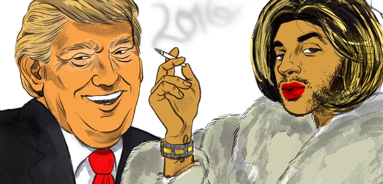 "<a href=""https://melmagazine.com/why-2016-was-the-year-of-the-scam-da342fbbae5b#.6vfp261qp"">MEL Magazine</a>"