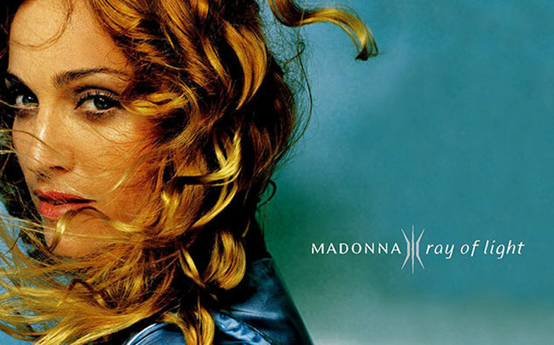 "<a href=""https://pitchfork.com/reviews/albums/madonna-ray-of-light/"" target=""_Blank"">Pitchfork</a>"