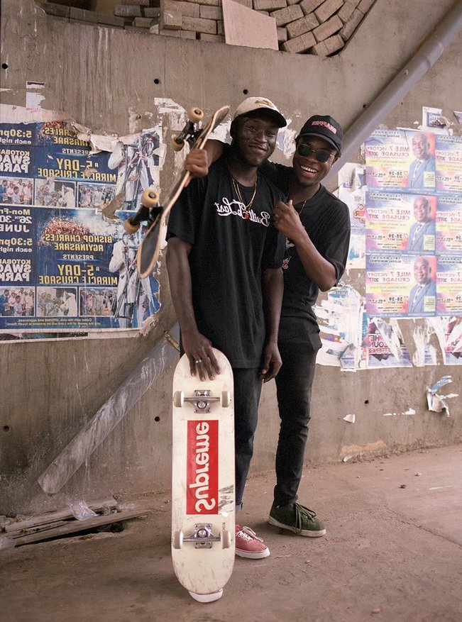 """<a href=""""https://www.vogue.com/projects/13538019/ghana-skateboarders-skate-nation-accra-photos/"""" target=""""_Blank"""">VOGUE</a>"""
