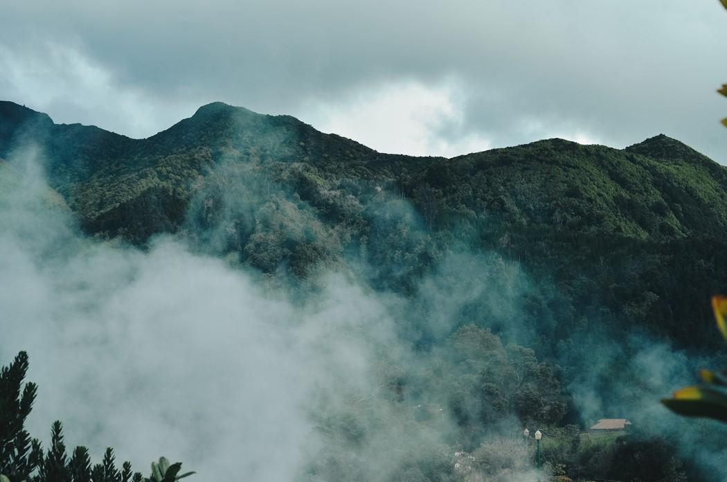 "<a href=""http://www.dazeddigital.com/music/article/39634/1/tremor-festival-azores-islands-music-scene-report"" target=""_Blank"">DAZED AND CONFUSED</a>"