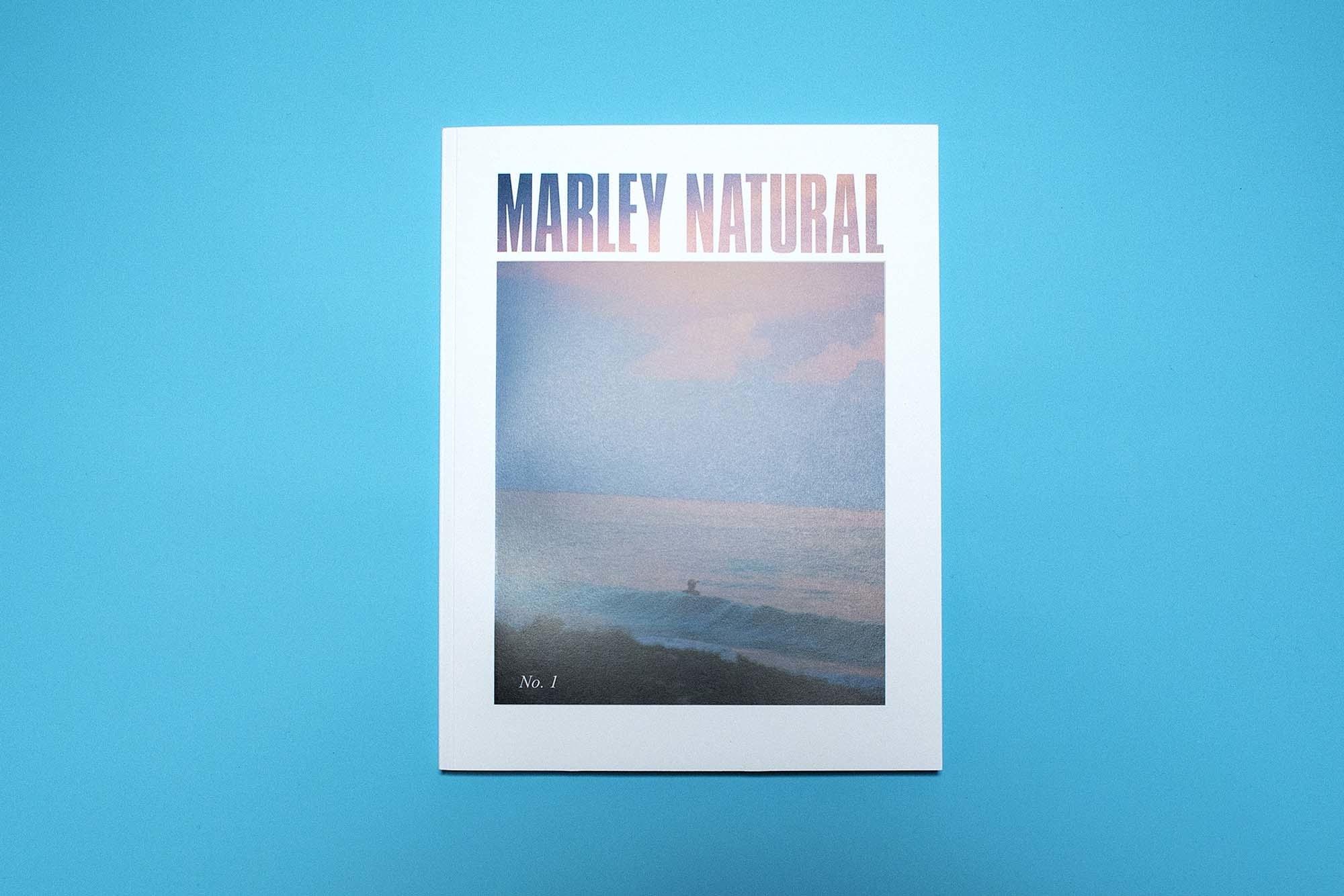 "<a href=""https://www.marleynaturalshop.com/products/magazine-2016"" target=""_blank"">MARLEY NATURAL</a>"