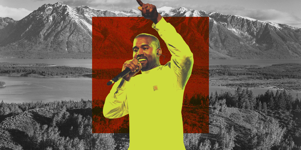 """<a href=""""https://pitchfork.com/features/article/what-we-saw-at-kanyes-ye-listening-party-in-wyoming/"""" target=""""_Blank"""">PITCHFORK</a>"""