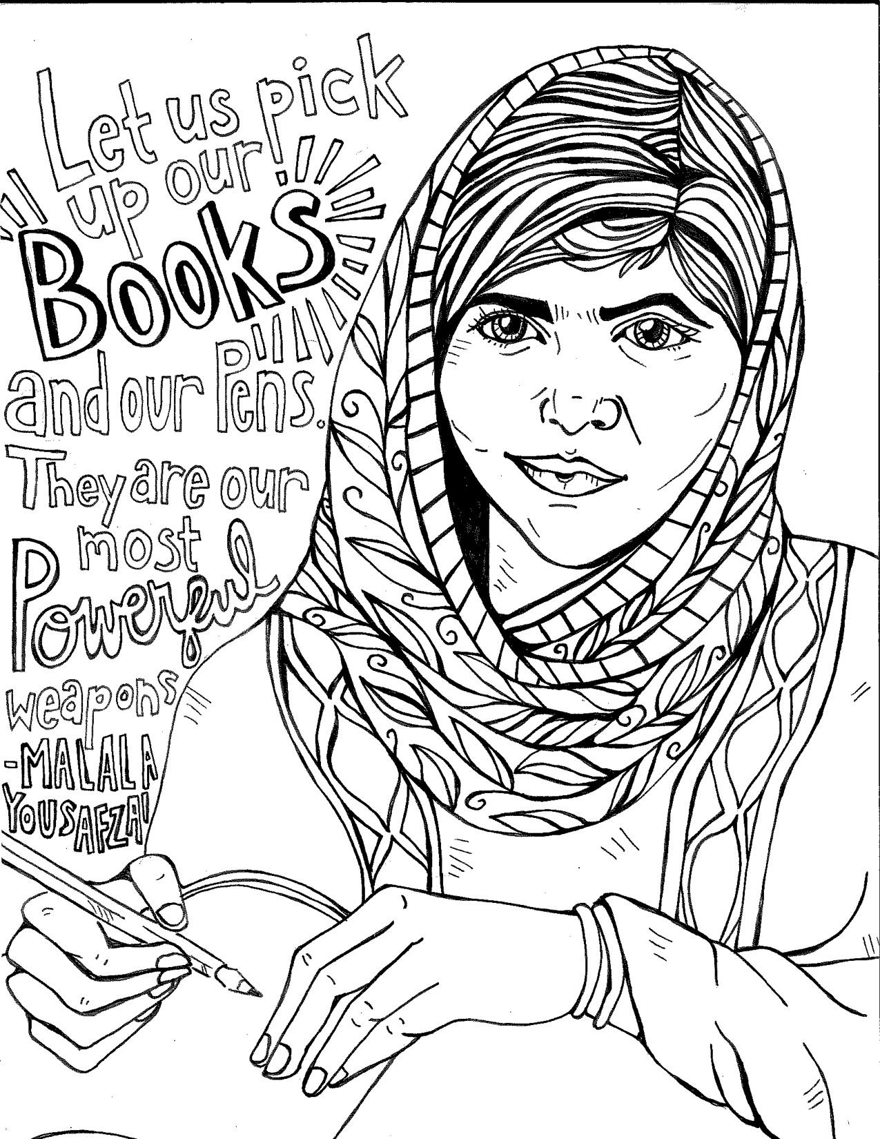 MalalaY.jpg