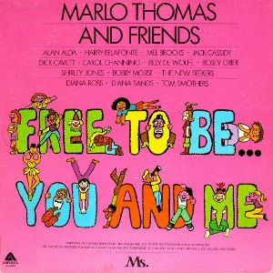 Free_to_Be..._You_and_Me_(album_cover).jpg