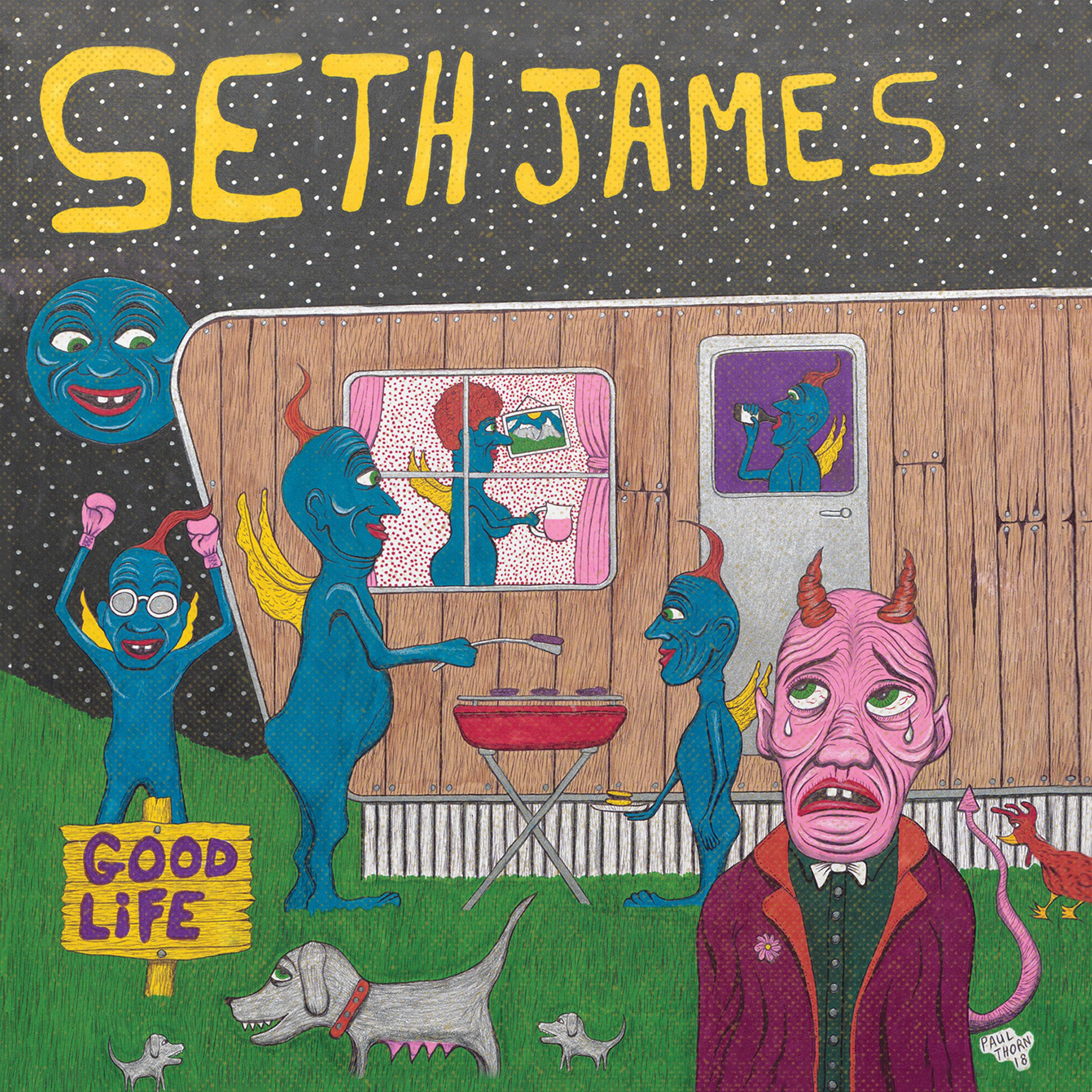Seth-James---Good-Life---Album-Cover-300-dpi.jpg