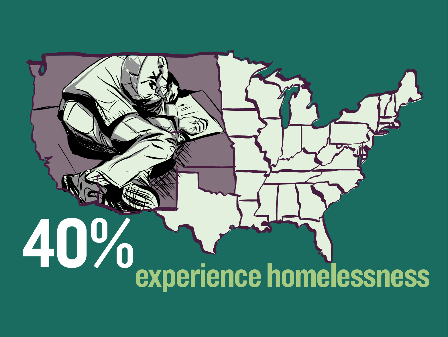 National_Homeless.png