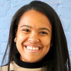 Reina Prowler,  Treasurer  Chief Financial Officer, Children's Literacy Initiative