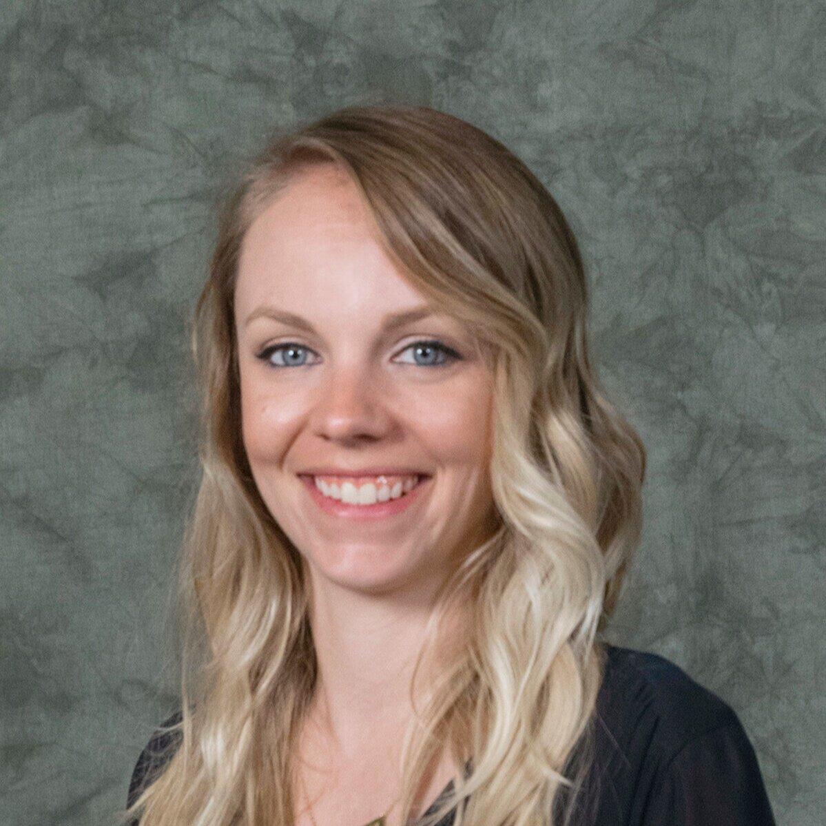 Samantha Tomer   Therapist, Brynn Cicippio, LMFT & Associates and Academic, Advisor, Penn State Abington