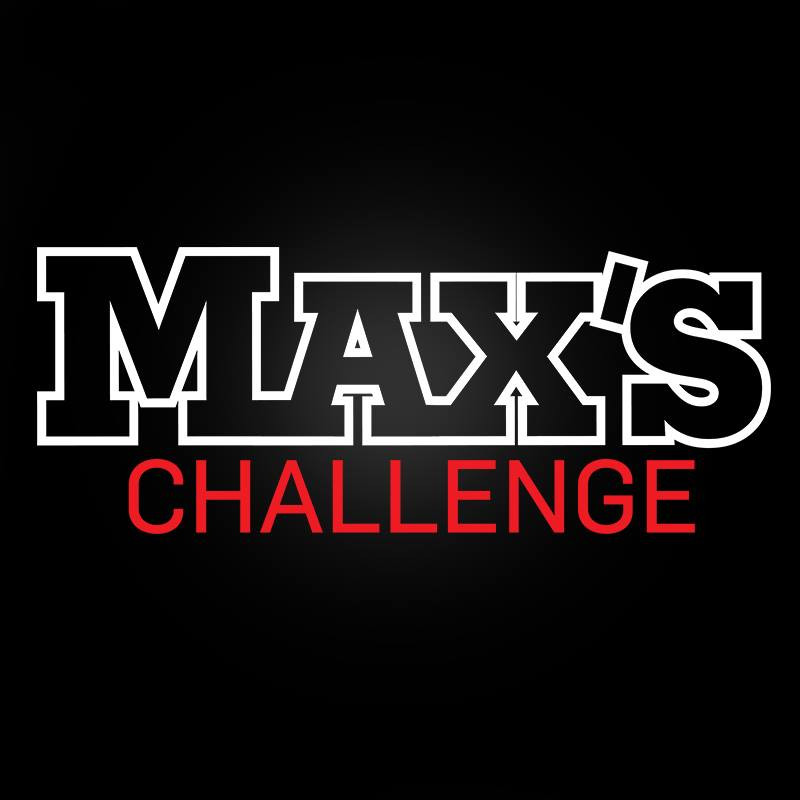 Max's Challenge  |   Strategy, Social Influencing, Promotion, Community Management
