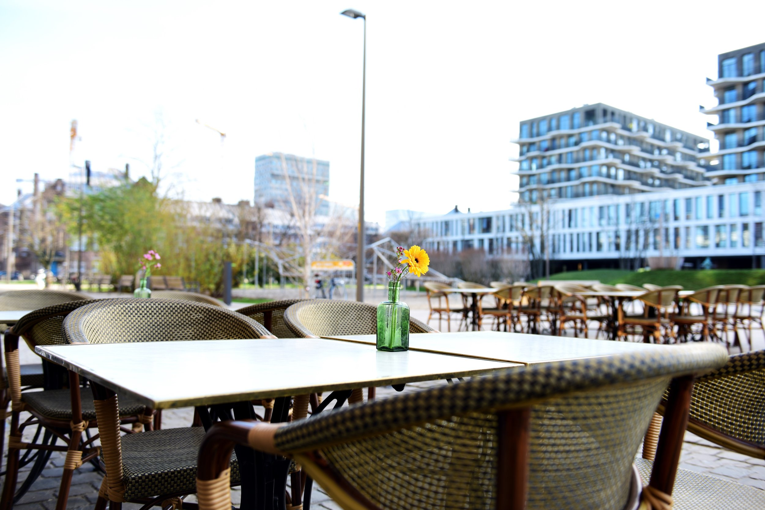 13 la pipe d anvers antwerpen brasserie antwerp best restaurant tablefever.jpg