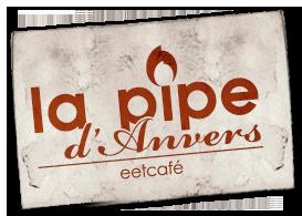 lapipe_logo (1).png