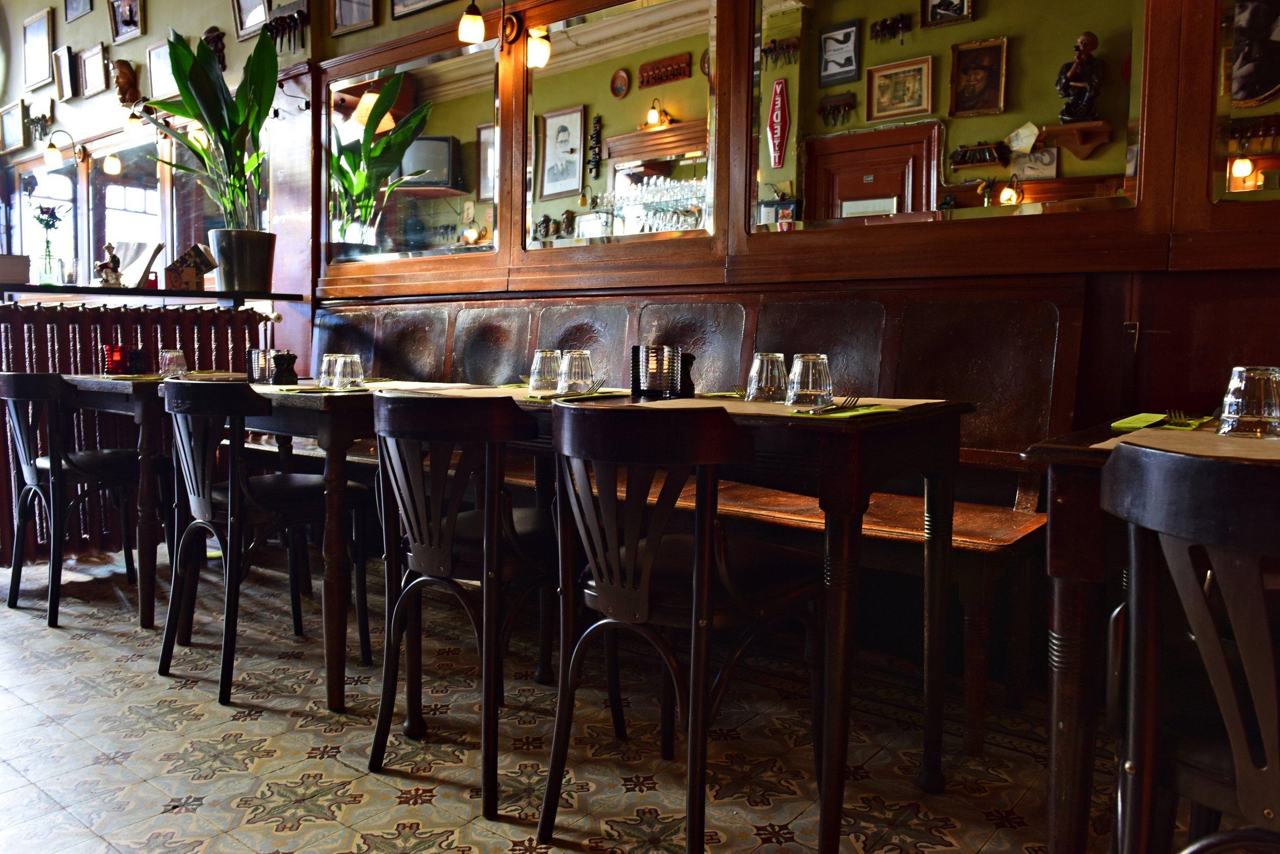 2 la pipe d anvers antwerpen brasserie antwerp best restaurant tablefever.jpg
