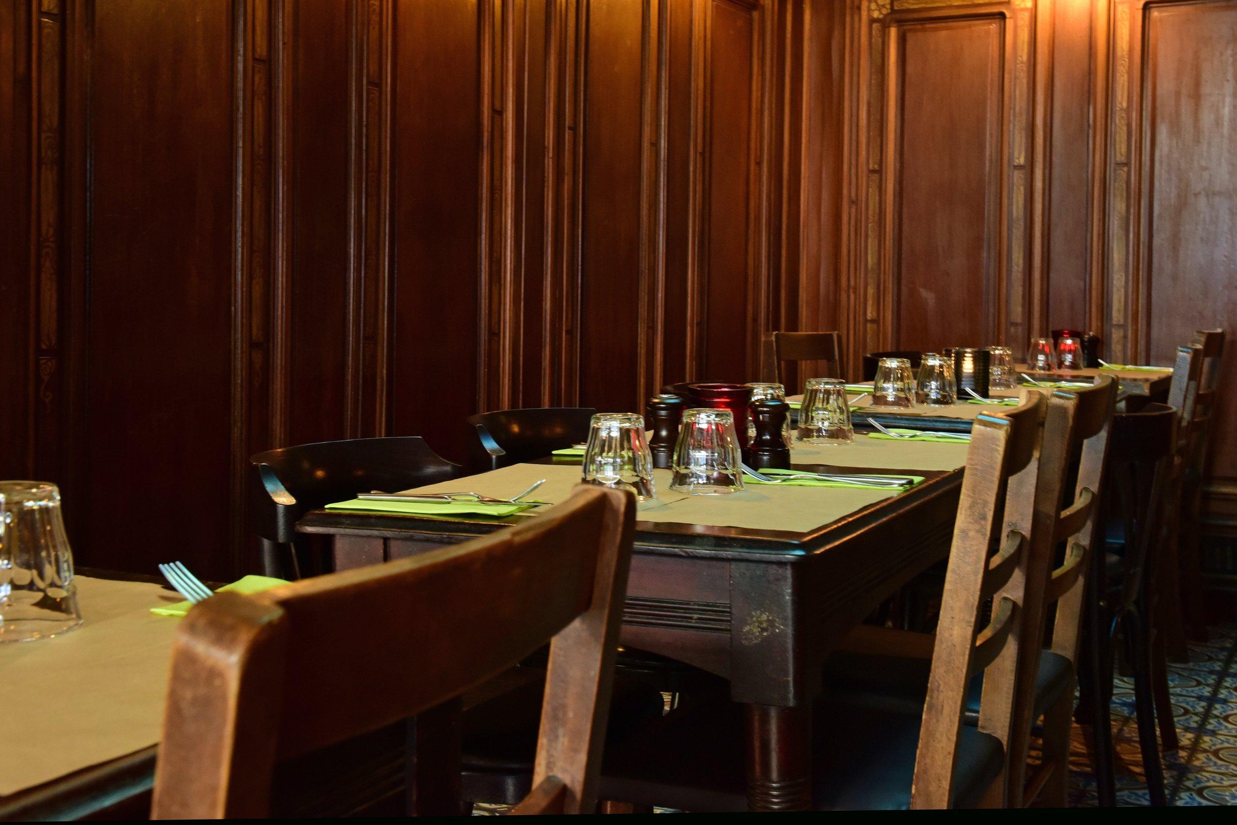 3 la pipe d anvers antwerpen brasserie antwerp best restaurant tablefever.jpg