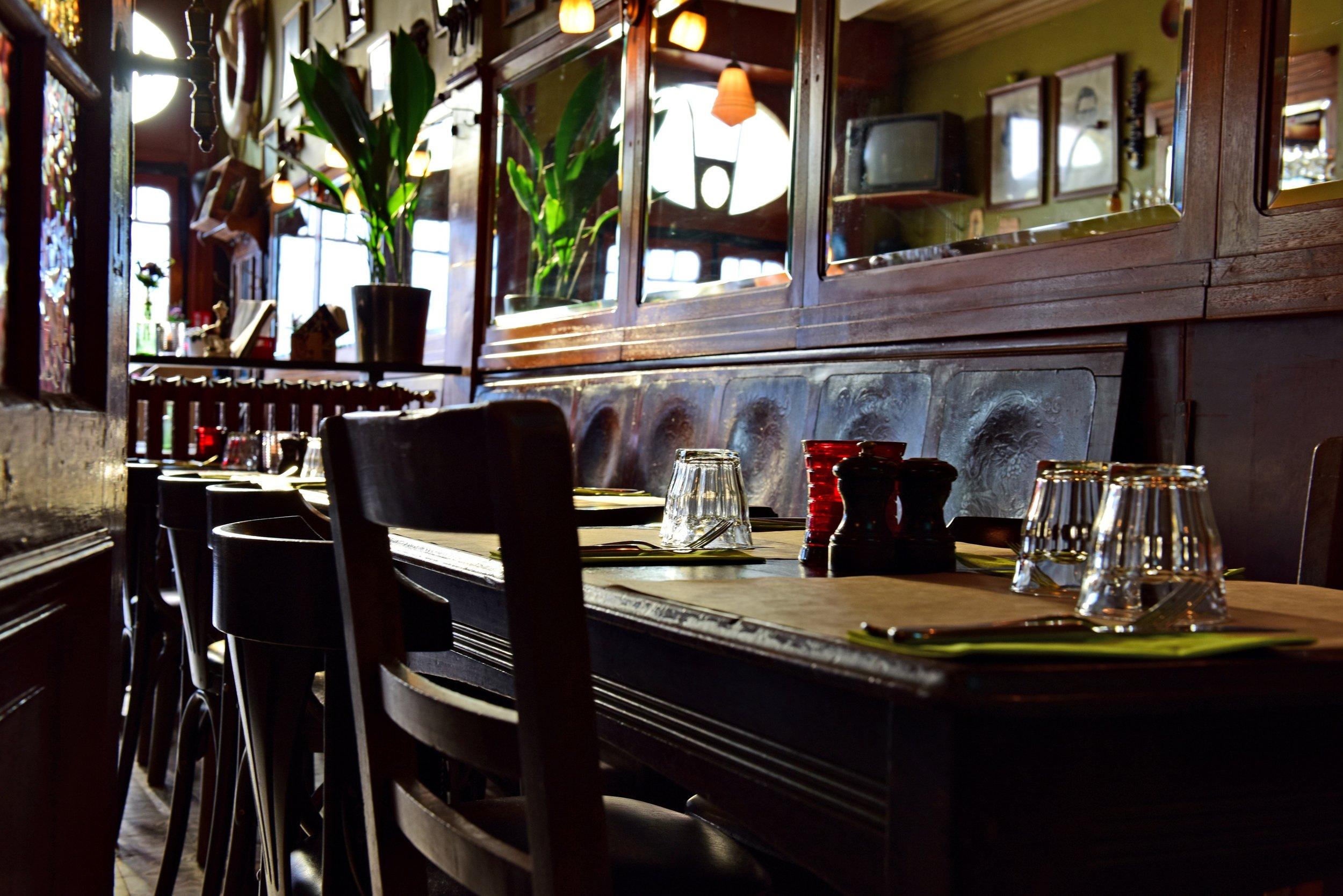 4 la pipe d anvers antwerpen brasserie antwerp best restaurant tablefever.jpg