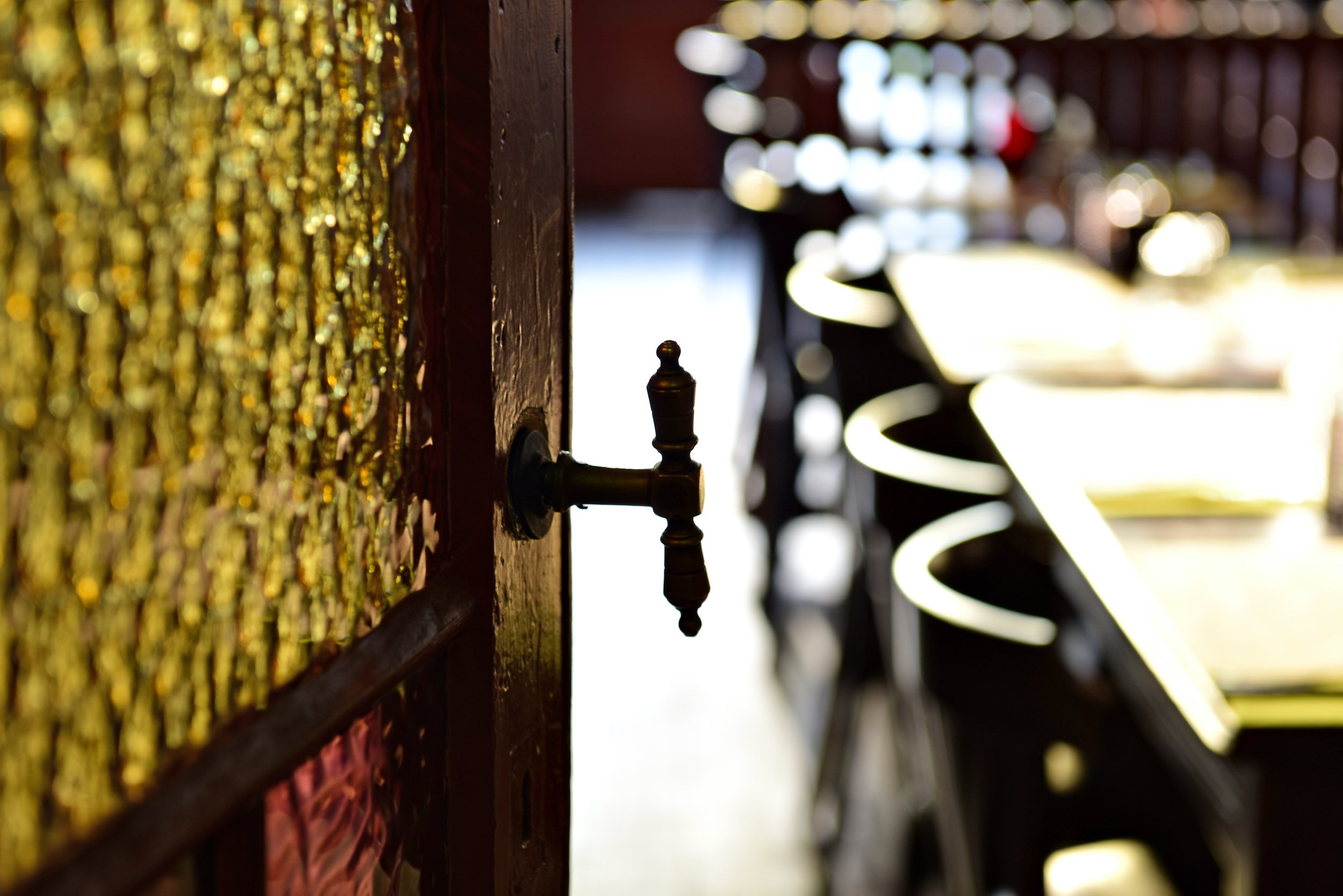5 la pipe d anvers antwerpen brasserie antwerp best restaurant tablefever.jpg