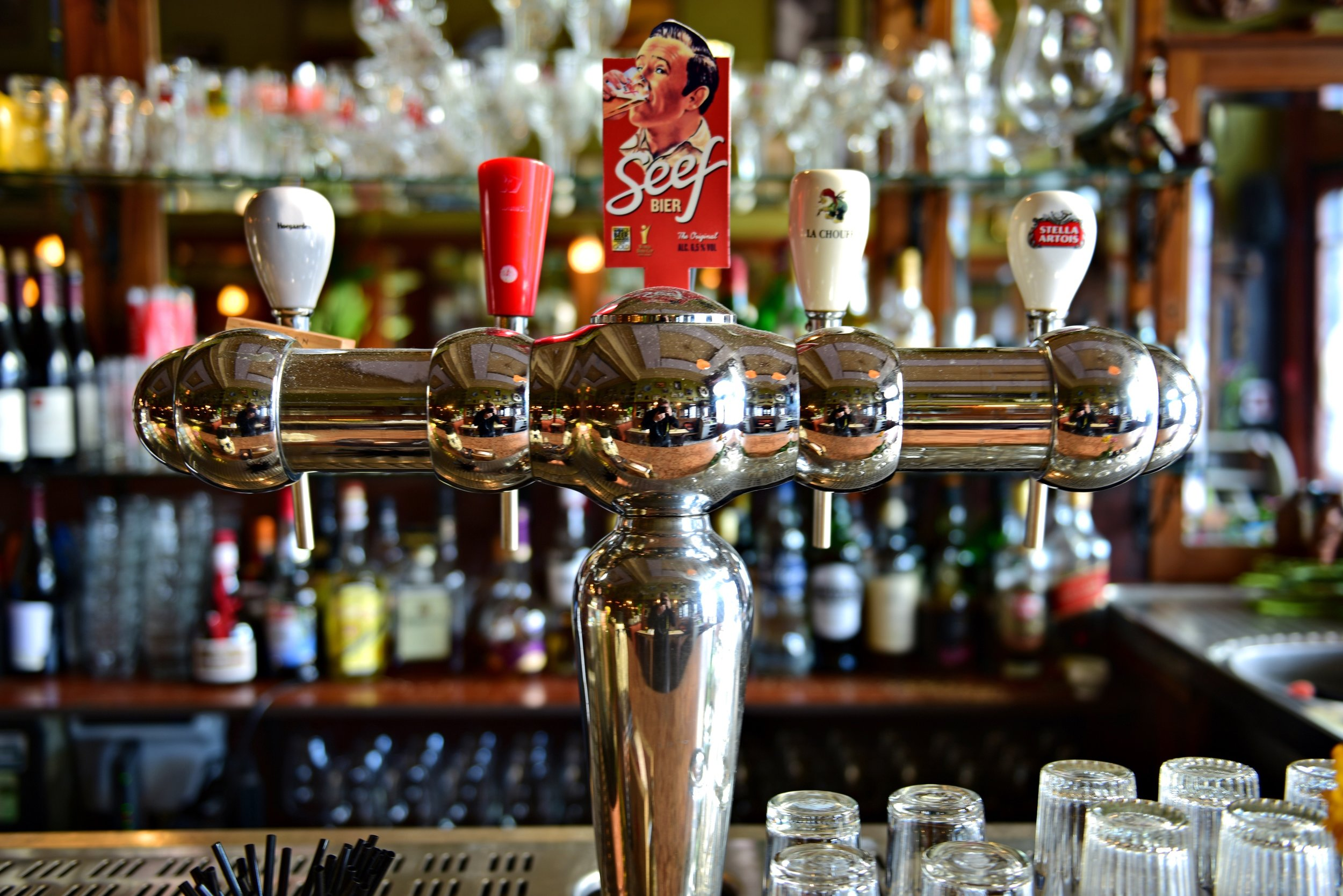 7 la pipe d anvers antwerpen brasserie antwerp best restaurant tablefever.jpg