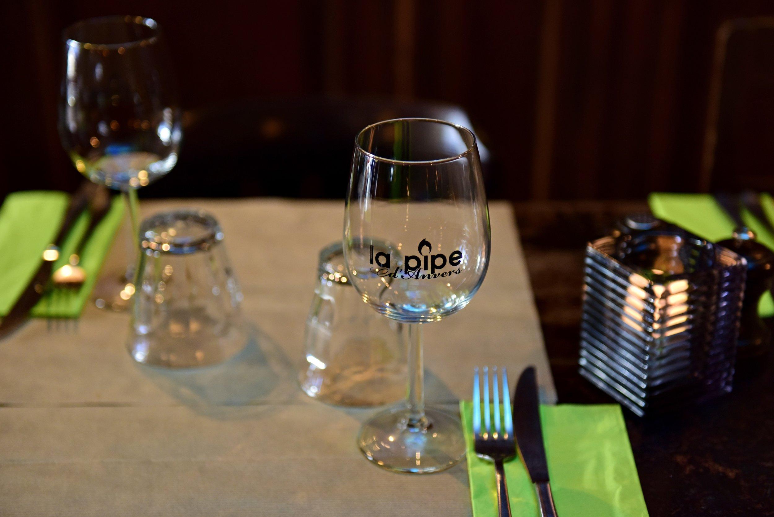 15 la pipe d anvers antwerpen brasserie antwerp best restaurant tablefever.jpg