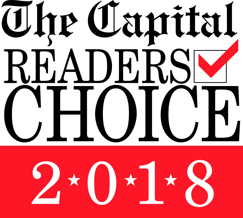 Capital Readers Choice 2018.jpg