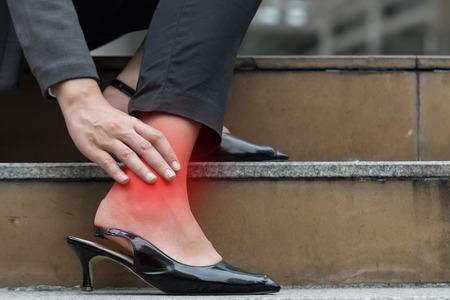 94968129_S_woman_ankle_injury_step_high_heels_pain_fall.jpg