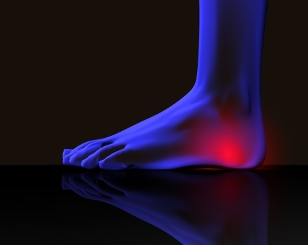 7145625_S_Muscles_Pain_Feet_Ankle.jpg