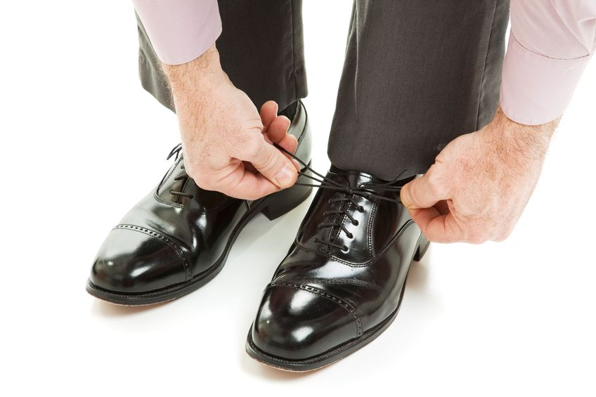 4695627_M_Shoes_Dress shoes_business dress_Boots_Shoe lace_shoe tie_Male_wear shoes.jpg