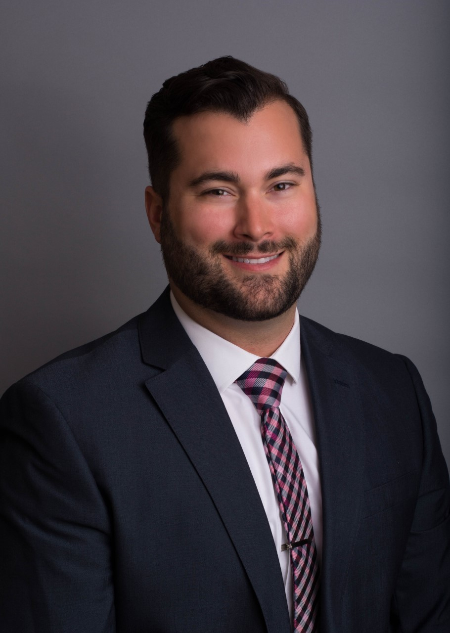 Dr. Adam Weaver podiatrist, foot doctor & surgeon annapolis maryland