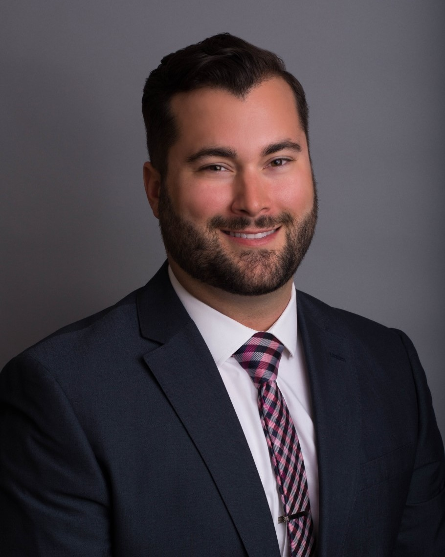 ADAM WEAVER, DPM - Dr. Adam Weaver has extensive training in podiatric medicine and surgery including but not limited to bunions, hammertoes, wound care, fractures, ankle arthroscopy, tendon repair, heel & arch pain, ankle sprains, ingrown nails and flat feet.