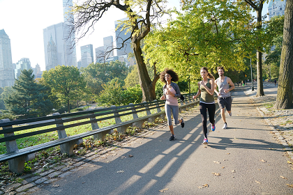 67061807_L_Running_Central_Park_Excersising.png