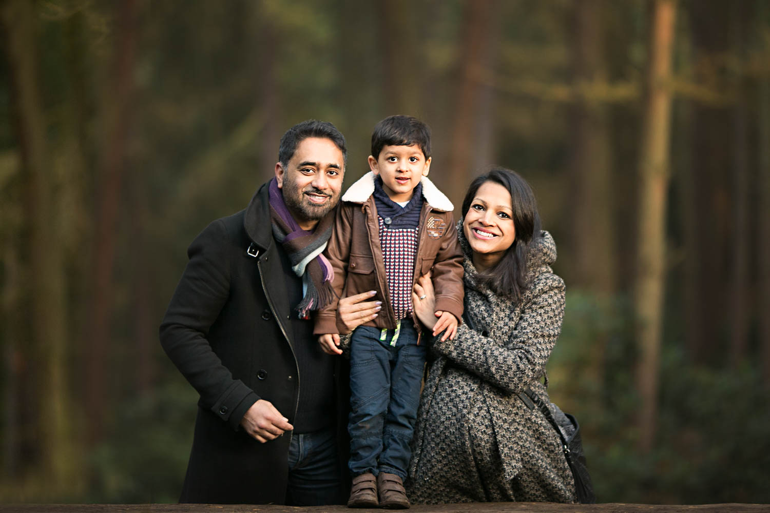 Bedford And Olney Milton Keynes Family Photography Rachel