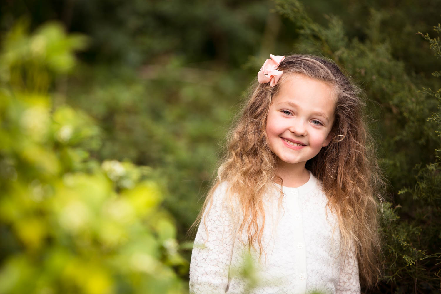 Child Portrait - Spring Photoshoot - smiling.jpg