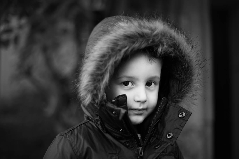 Child Portraiture Bedford.jpg