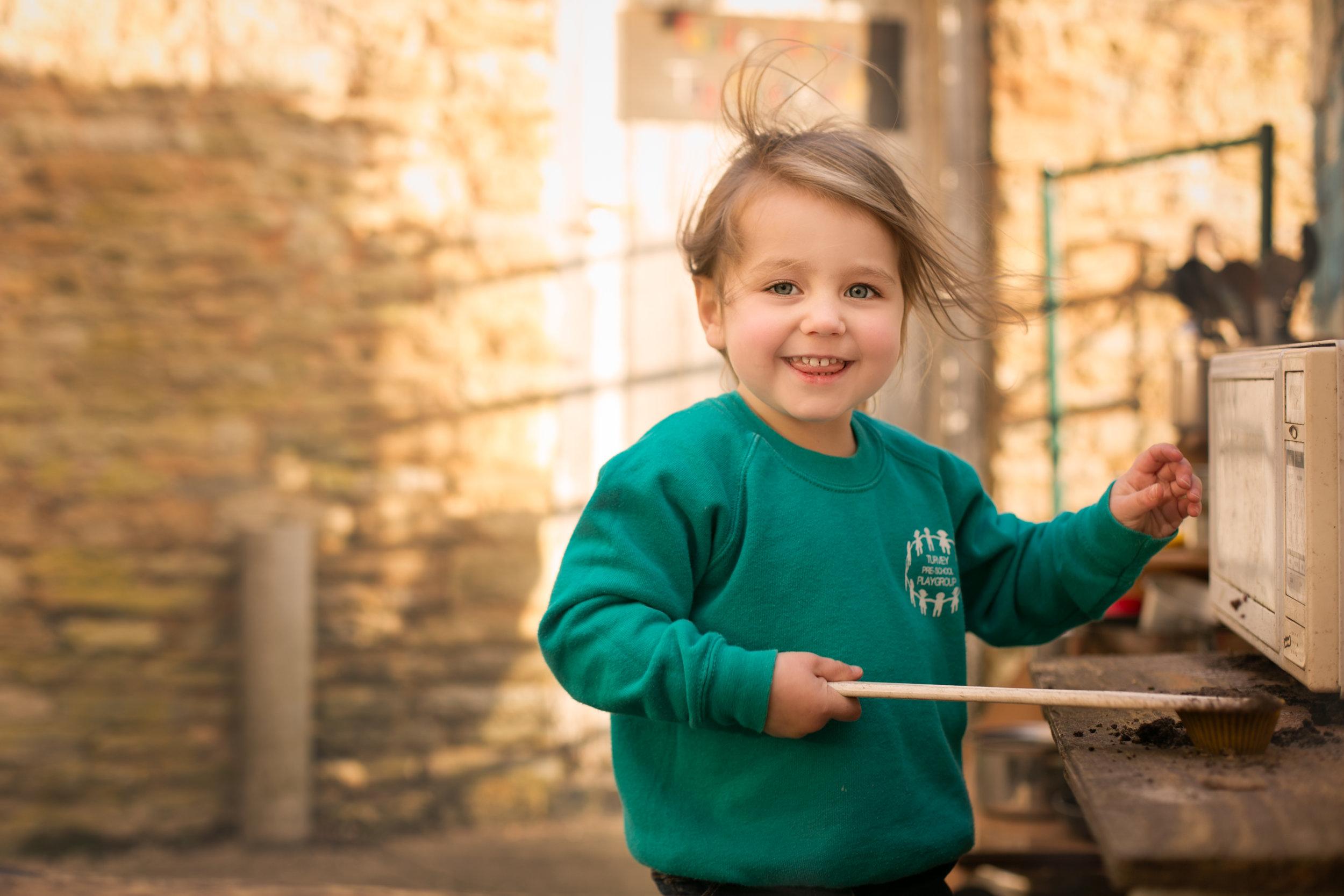 Child Portrait Bedford - Preschool.jpg