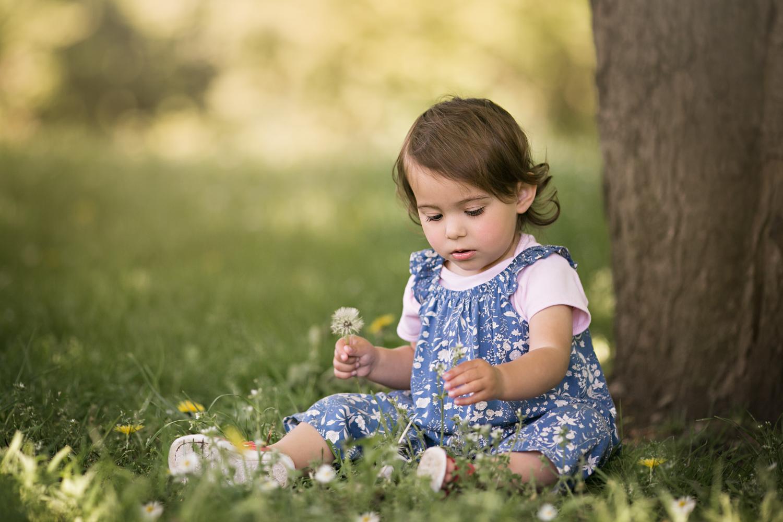 Bedford Child Photographer - Bedford Park.jpg