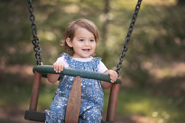 Bedford Lifestyle Child Photographer - Child photoshoot.jpg