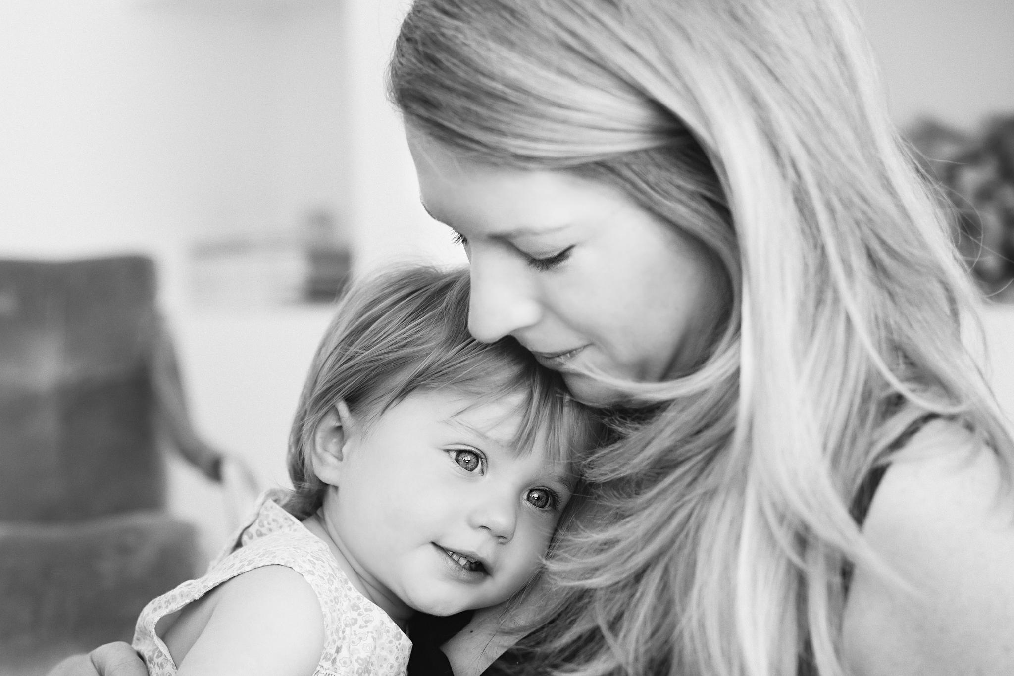 Family Lifestyle Photography - Milton Keynes Photographer.jpg