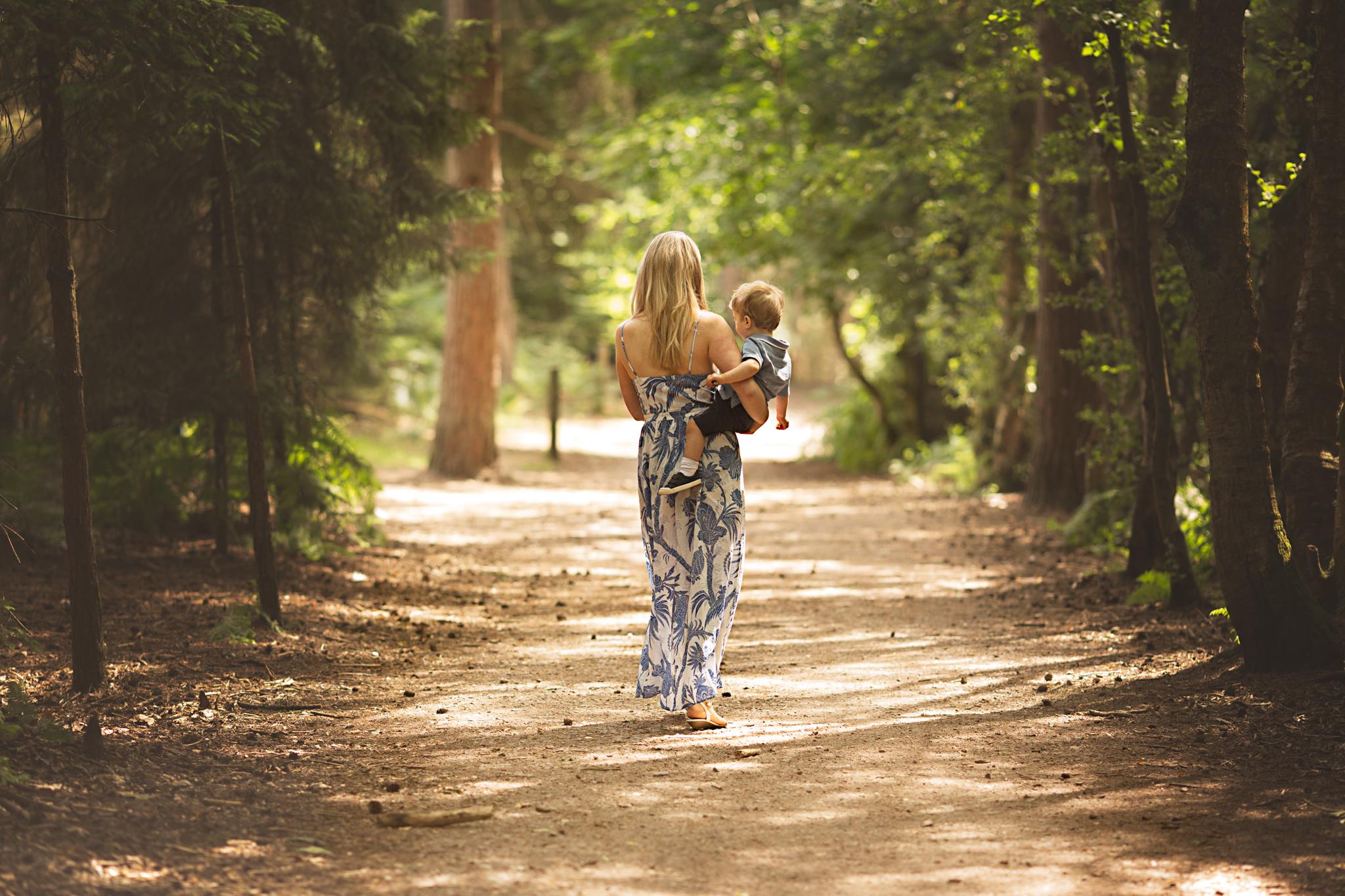 Bedford Lifestyle Photographer - Family Portraits.jpg