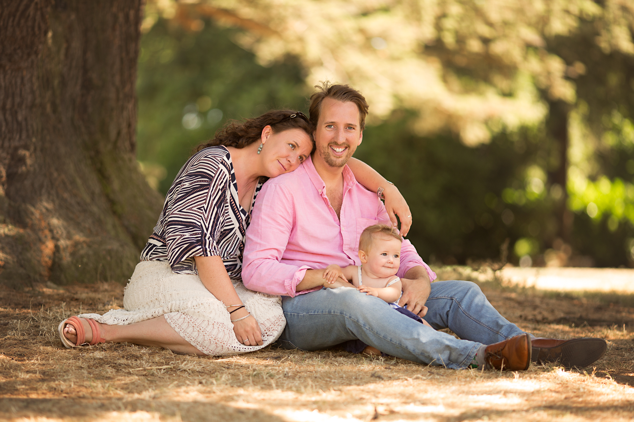 Family Portraits - Milton Keynes Photographer.jpg