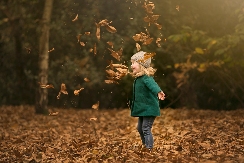 Autumn Photoshoot - Bedford Family Photographer (20 of 50).jpg