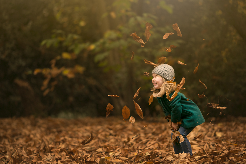 Autumn Photoshoot - Bedford Family Photographer (21 of 50).jpg