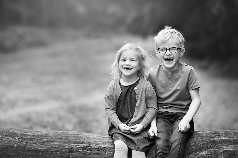 Child Portrait Photography_Bedford Photographer.jpg