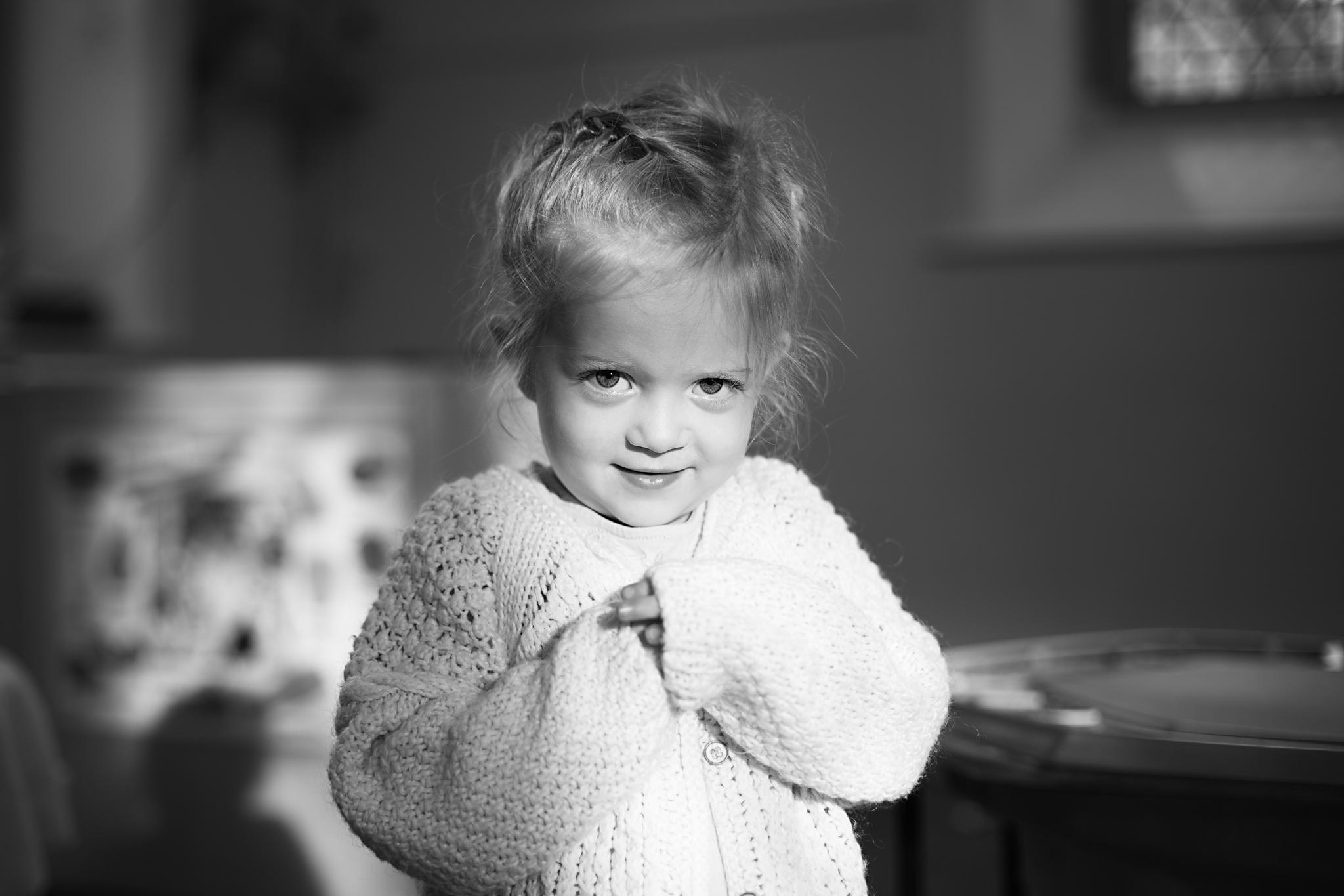 Turvey Preschool - Bedford Photographer.jpg