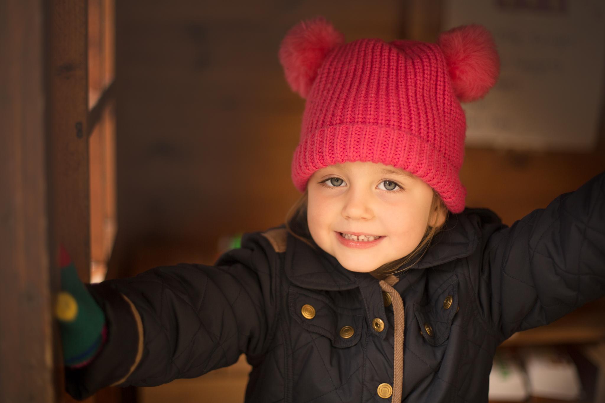 Bedford Family Photographer - Turvey Preschool photos.jpg
