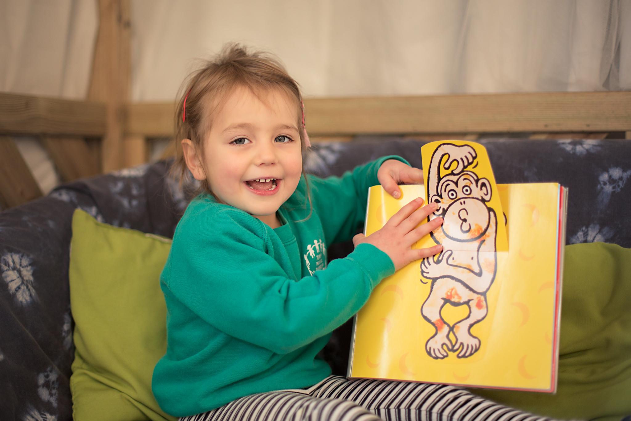 Bedford Photographer - Turvey Preschool Photos.jpg