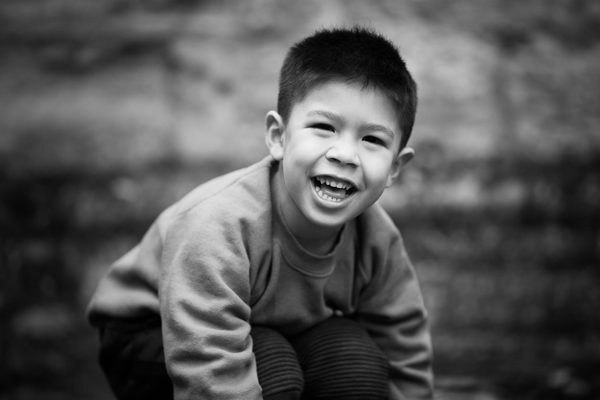 Turvey Preschool Photos - Bedford Photographer.jpg