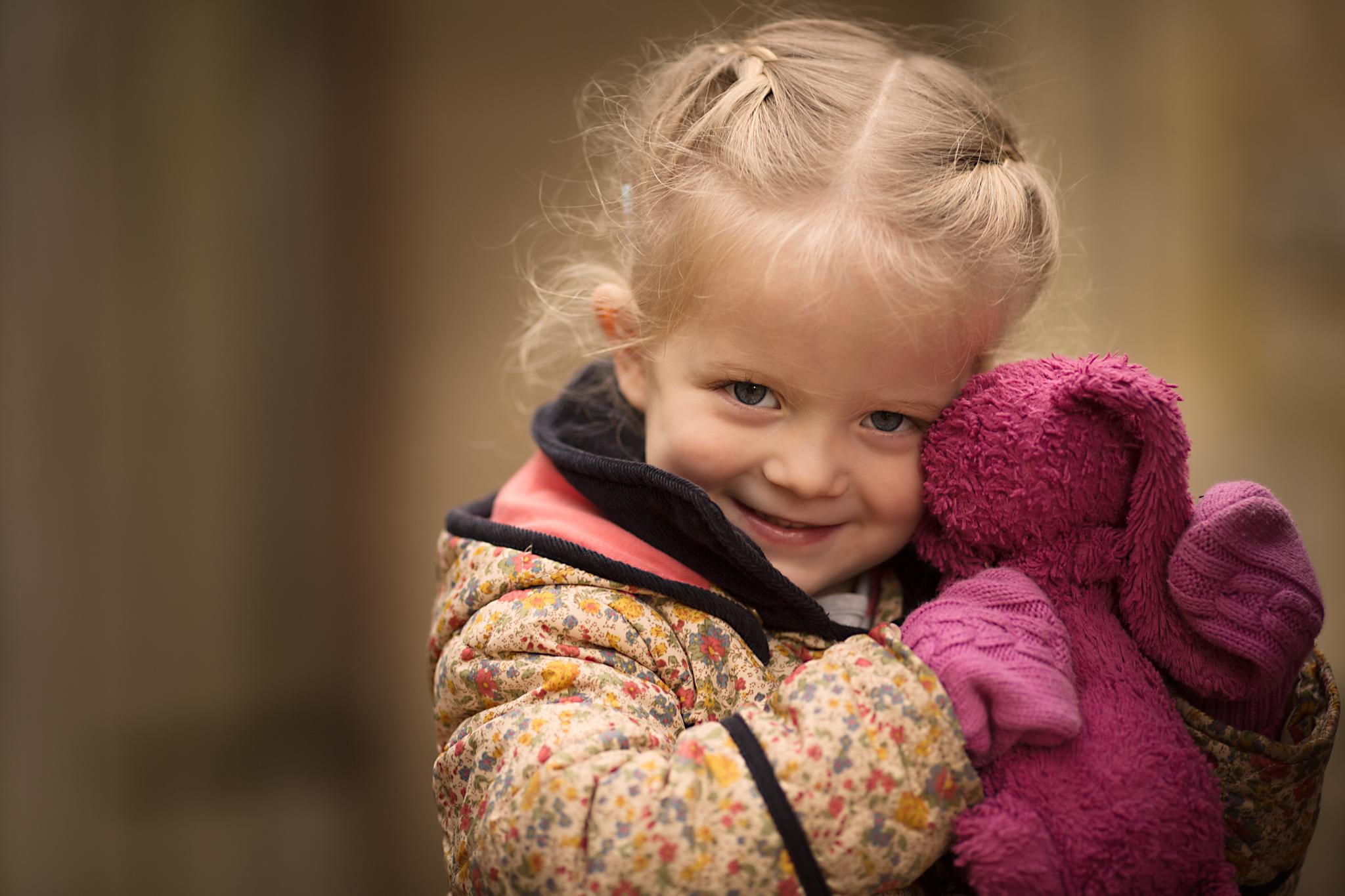 Bedford Family Photographer - Turvey Preschool.jpg