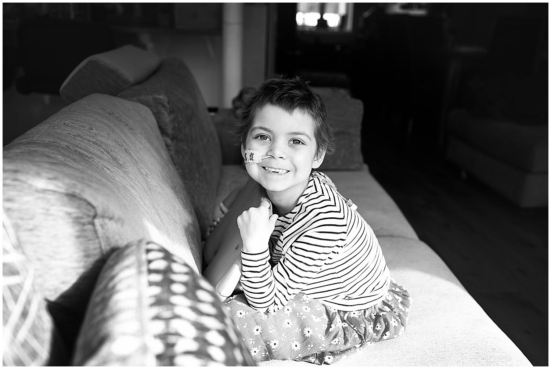 Lulu's Family Photos - Family Photographer Bedford_0027.jpg