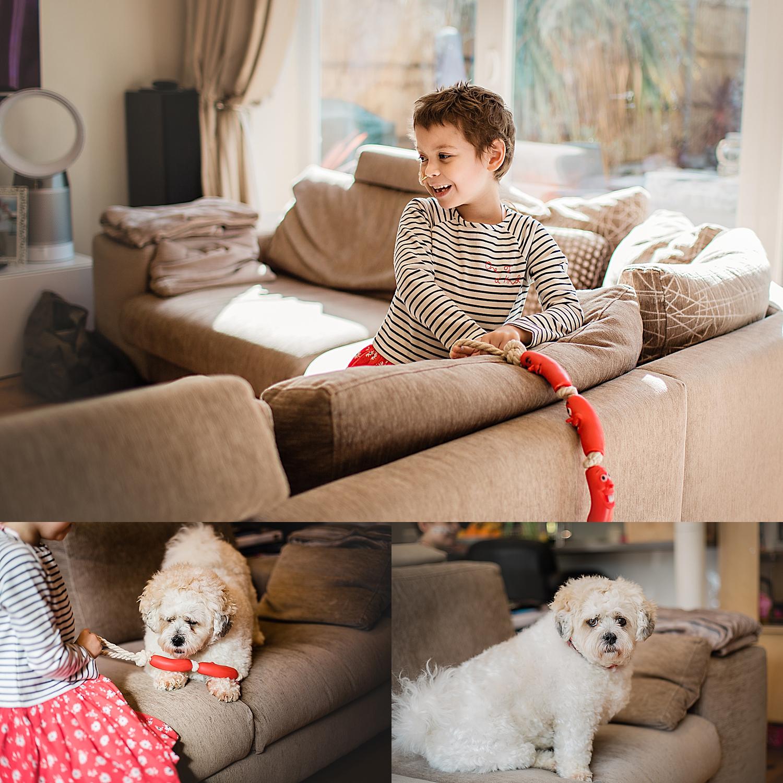 Lulu's Family Photos - Family Photographer Bedford_0030.jpg