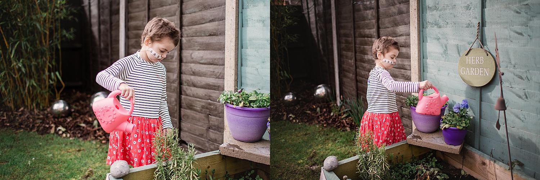 Lulu's Family Photos - Family Photographer Bedford_0032.jpg
