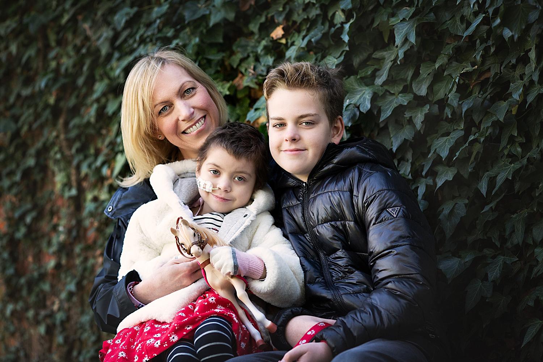 Lulu's Family Photos - Family Photographer Bedford_0037.jpg
