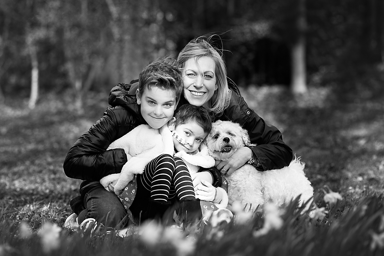 Lulu's Family Photos - Olney Family Photographer.jpg